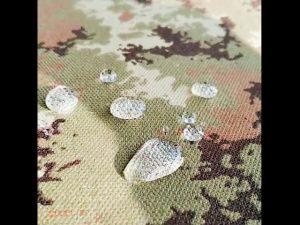 100% पॉलिएस्टर टवील कपड़े डाई कारखाने के विभिन्न प्रकार
