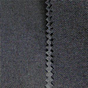 1000 डी कॉर्डूरा सादा रंगीन नायलॉन कपड़े