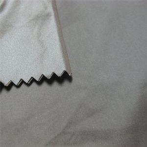 1 9 0t / 210t नायलॉन अस्तर तफ़ता सादा / टवील / डबी कपड़े