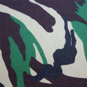 ऑक्सफोर्ड कपड़े: पॉलिएस्टर 600 डी, 300 जीएसएम, सादे छद्म प्रिंट
