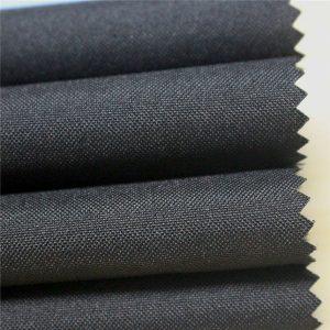 उच्च गुणवत्ता 300dx300d 100% पेस मिनी मैट कपड़े टेबल कपड़ा, वर्कवेअर, परिधान