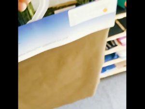वर्षा पूर्व जैकेट के लिए मध्य पूर्व सर्वोत्तम गुणवत्ता टीपीयू टुकड़े टुकड़े पानीरोधी सांस नायलॉन taslan कपड़े