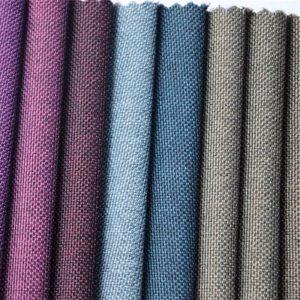 थोक-पॉलिएस्टर-दो-टोन रंग-ऑक्सफ़ोर्ड-कपड़े