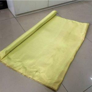 सीई प्रमाणपत्र के साथ आर्क फ्लैश सुरक्षा के लिए चीन आपूर्तिकर्ता कपड़े nomex वर्दी workwear