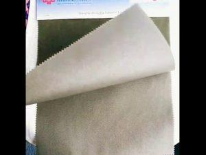 थोक Rockdura 1000d नायलॉन cordura backpack निविड़ अंधकार सांस कपड़े कपड़े की कीमत